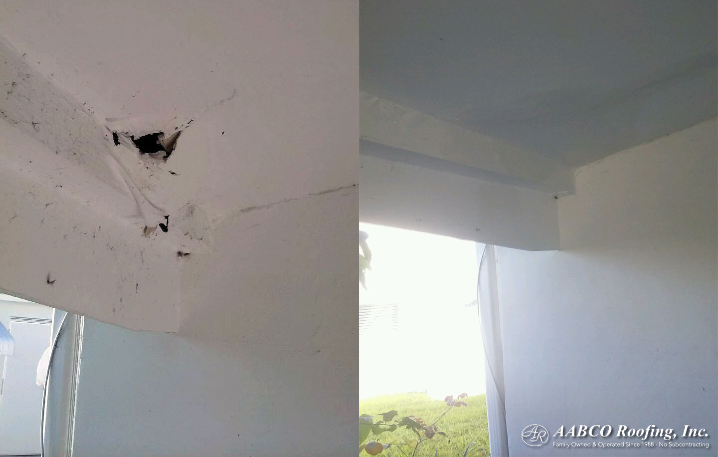 hurricane-roof-leak-repair