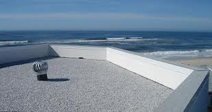 Aabco Commercial Roofing Services