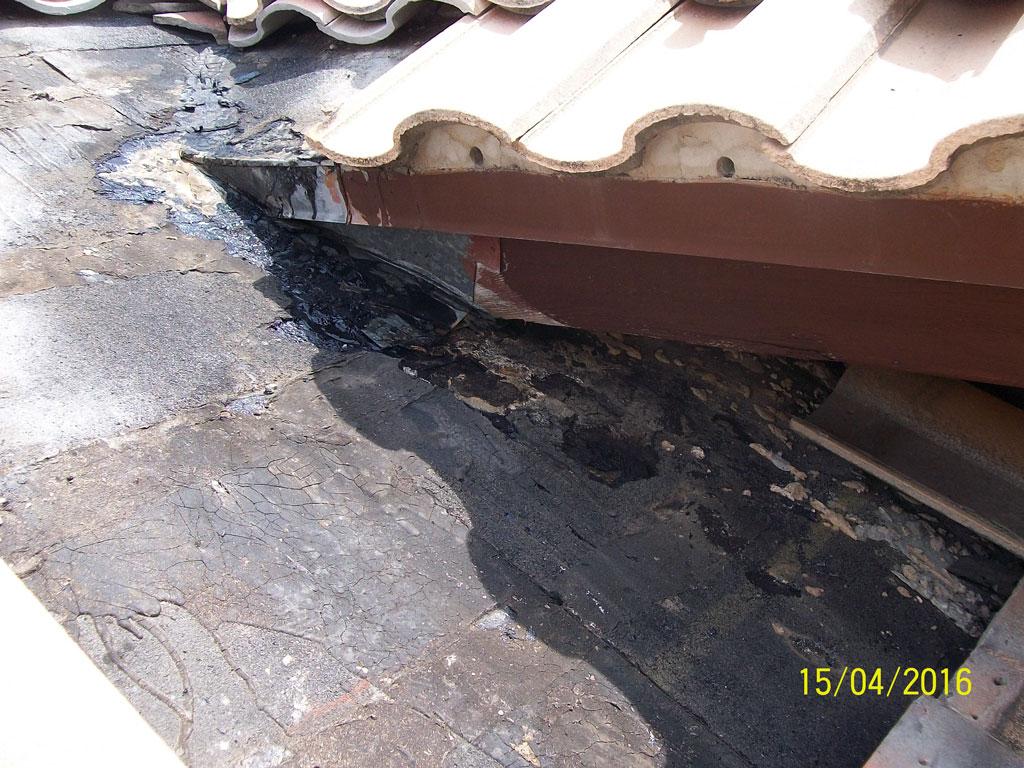 Aabco Roof Repairs